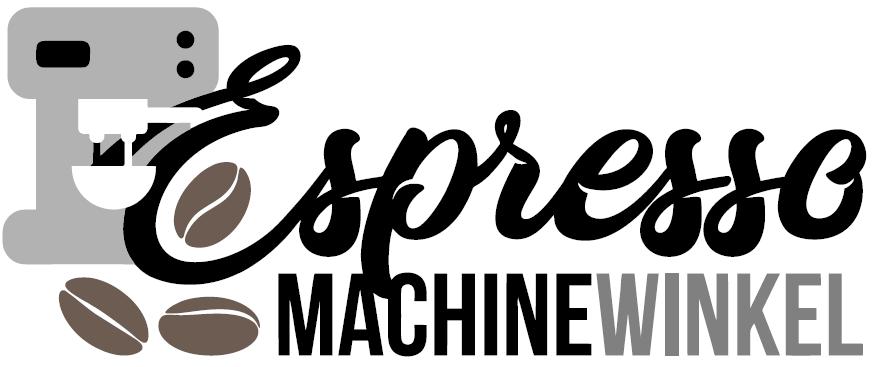 Espressomachinewinkel.nl