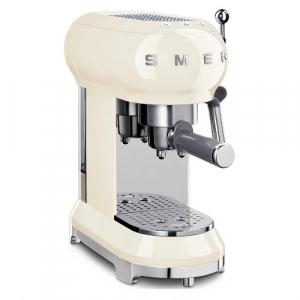 Smeg Espressomachine Créme